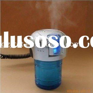 HOT Sale!!! Brand Portable Air Conditioners With Ultrasonic Humidifier