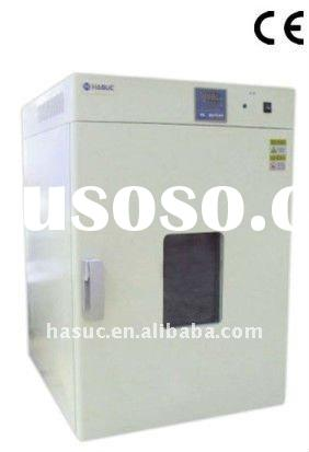 HSGF-9240A Electric Oven for Industrial Use