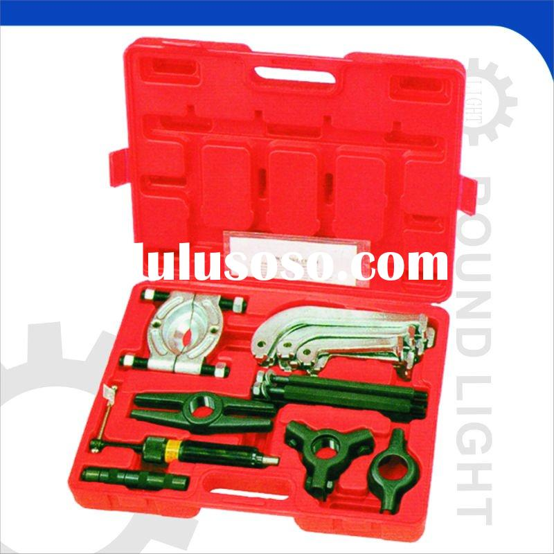 Gear Puller S45c : Hydraulic gear puller manufacturers