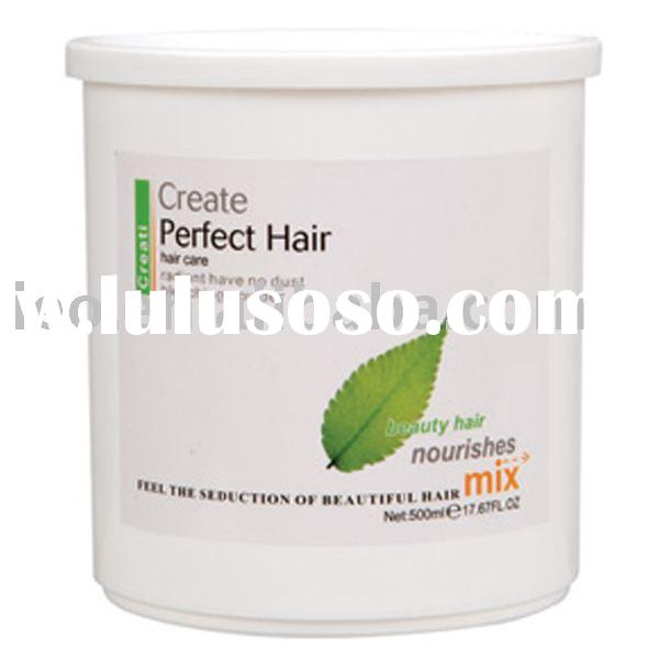 Hair Dye Bleaching Powder