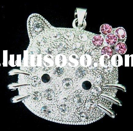 Hello Kitty usb flash