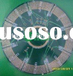 High Density Inverter Circuit Board