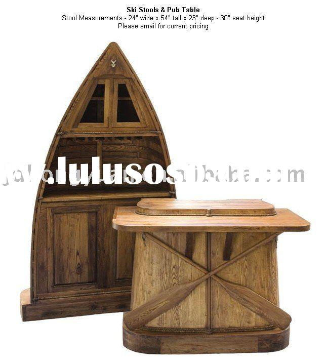 Home Bar Furniture Home Bar Furniture Manufacturers In Page 1