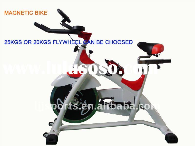 Home fitness Equipment Spining Bike