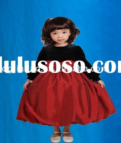 Japanese Fashion Clothing Cheap on Hong Kong Japanese Asian Chinese Fashion Clothes Brand Cheap Why