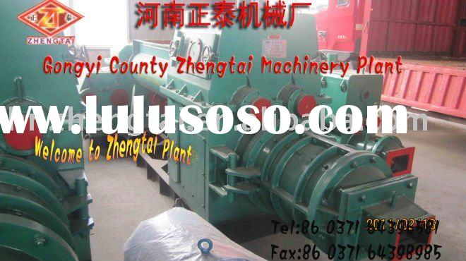 Hot sell in India!! clay brick making machinery/mud brick making plant/block making plant
