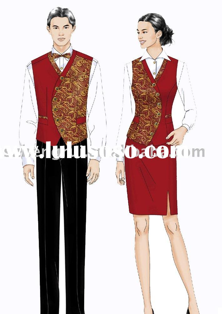 Hotel Uniforms Images Hotel Uniforms