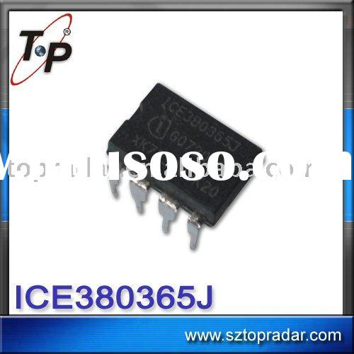 ICE380365J Integrated Circuits