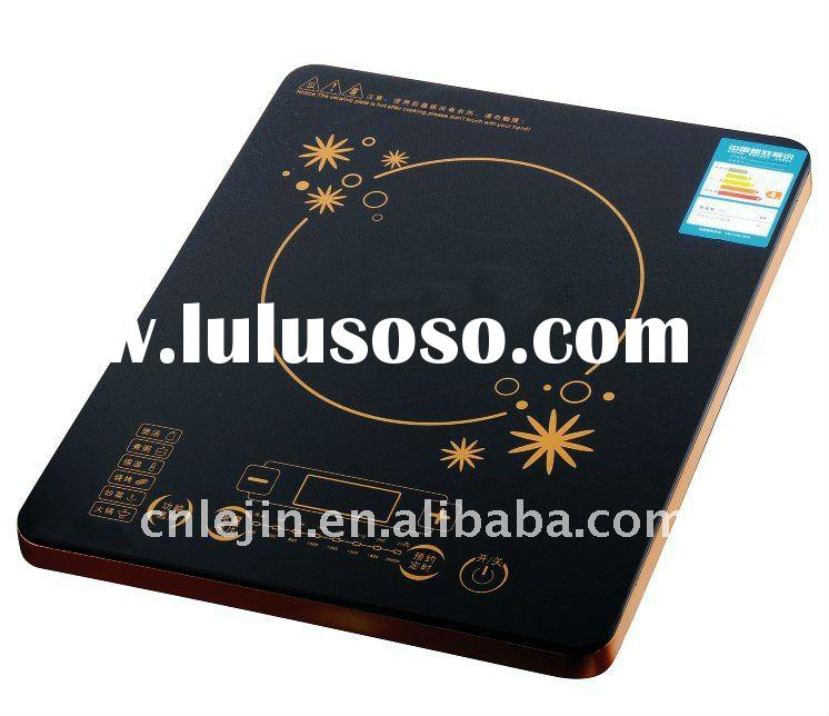 Induction Cooker, Induction Stove, Induction Heater