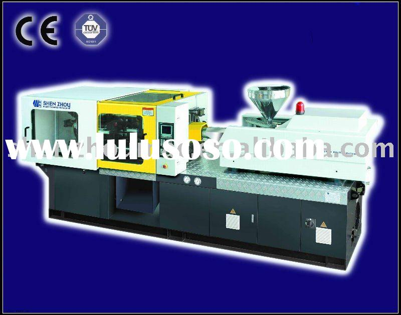 Injection Molding Machine, plastic injection machine