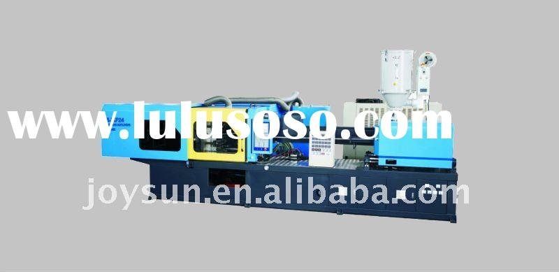 Injection Moulding Machine, plastic injection molding machine