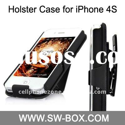 Innovative Mobile Phone Accessories,Mobile Phone Parts