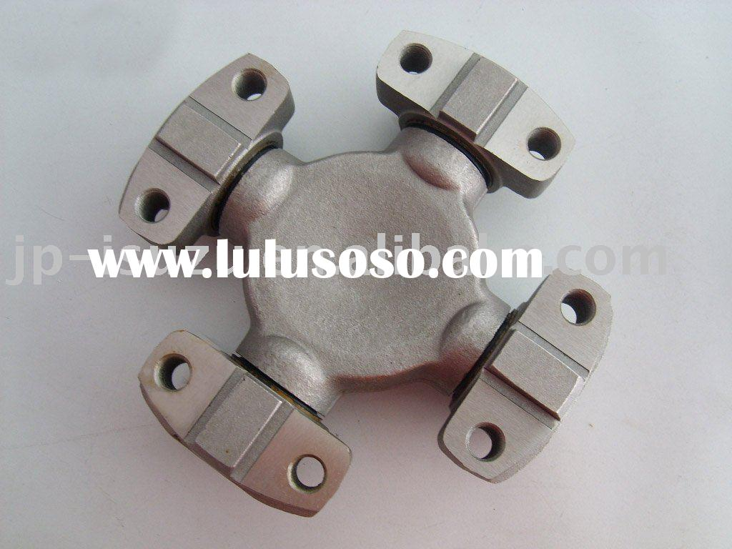 Isuzu truck Journal Cross Joint for Propeller shaft CXZ Part No. 1-37300100-0 shaft crosshead