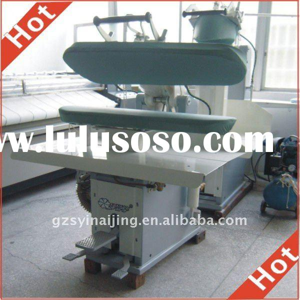 It's time to choose from the QZ2-21 Multi-purpose clip iron press steam machine we Offer