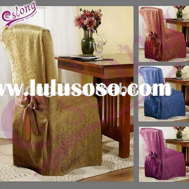 Very Best Jacquard Polyester Dining Room Chair Cover 614 x 614 · 73 kB · jpeg