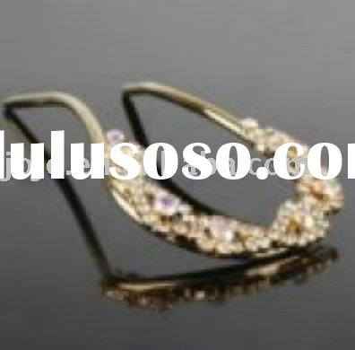 Jewelry fashion jewelry hair accessories hair ornaments