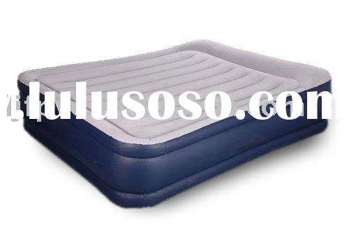 King Size Air Bed, King Size Mattress