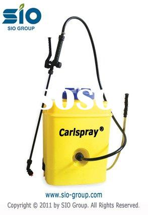 Knapsack Sprayer CP-15, Best quality,quality warranty!