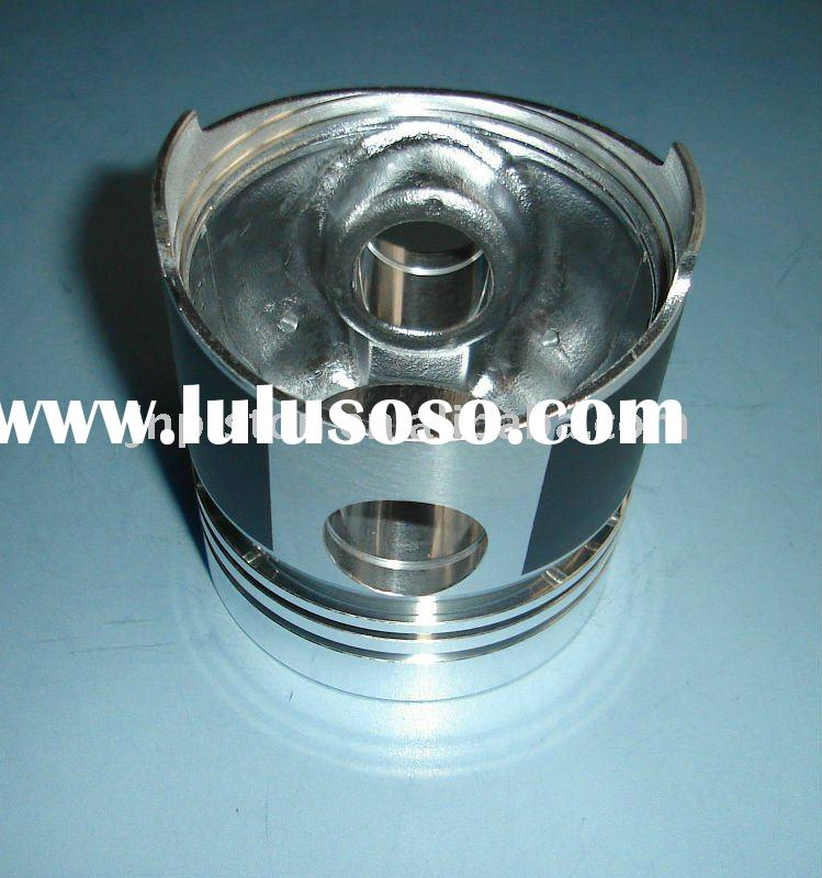 Kubota 76mm piston/engine kubota piston/kubota engine auto parts/kubota piston
