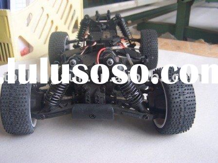 LS-01 1/16 sandy beach cool sport electric rc racing buggy ATV truck truggy
