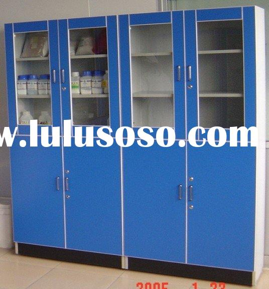 Lab file cabinet of high quality and good price