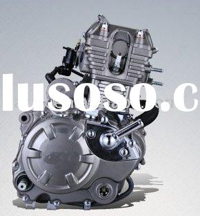 lifan motorcycle engine, lifan motorcycle engine