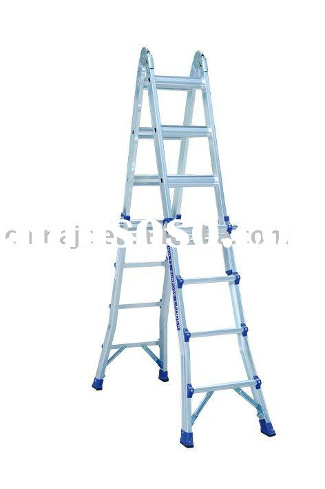 Ladder Home Depot http://www.lulusoso.com/products/12-Foot-Step-Ladder
