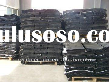 Lowest Price Reclaimed Rubber for Bicycle and Electrocar's Tyre or Inner Tube