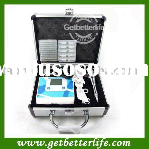 Makeup pen machine kit eyebrow embroidery kit permanent makeup kit