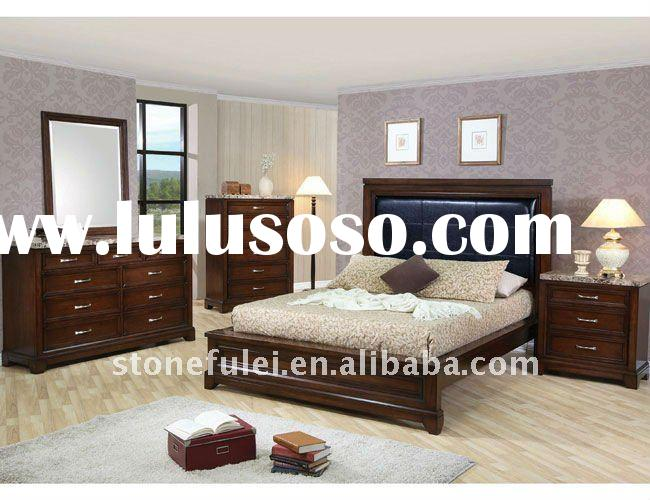 marble bedroom furniture  marble bedroom furniture marble bedroom furniture  Manufacturers. Bedroom Furniture With Marble Tops