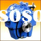 Marine Gearbox and Marine Gearbox parts