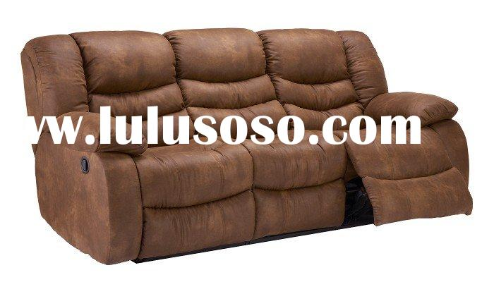 sealy reclining sofa replacement parts sealy reclining