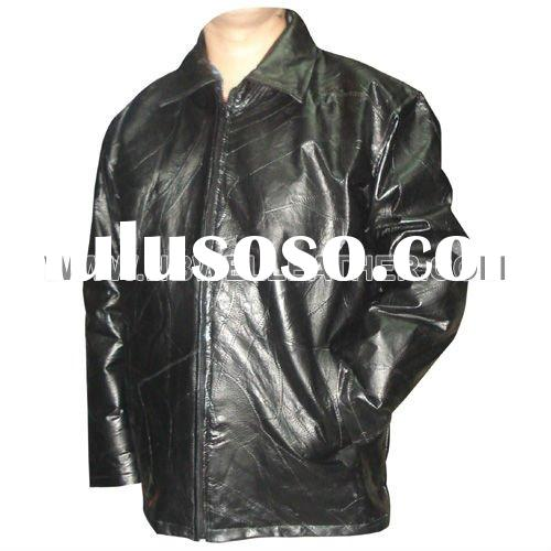 Leather Jackets For Ladies,Cheap Leather Jackets,Womens Pu Leather