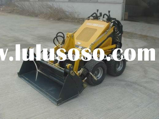 Bobcat Salvage Parts Ga http://www.lulusoso.com/products/Mini-Loader-Bobcat-Attachments.html