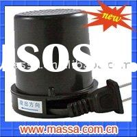 Mini Dehumidifier/moisture absorber/moisture catcher