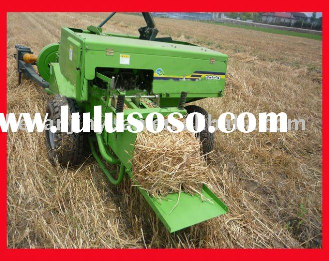 Hay baler for sale round hay baler for sale round manufacturers in