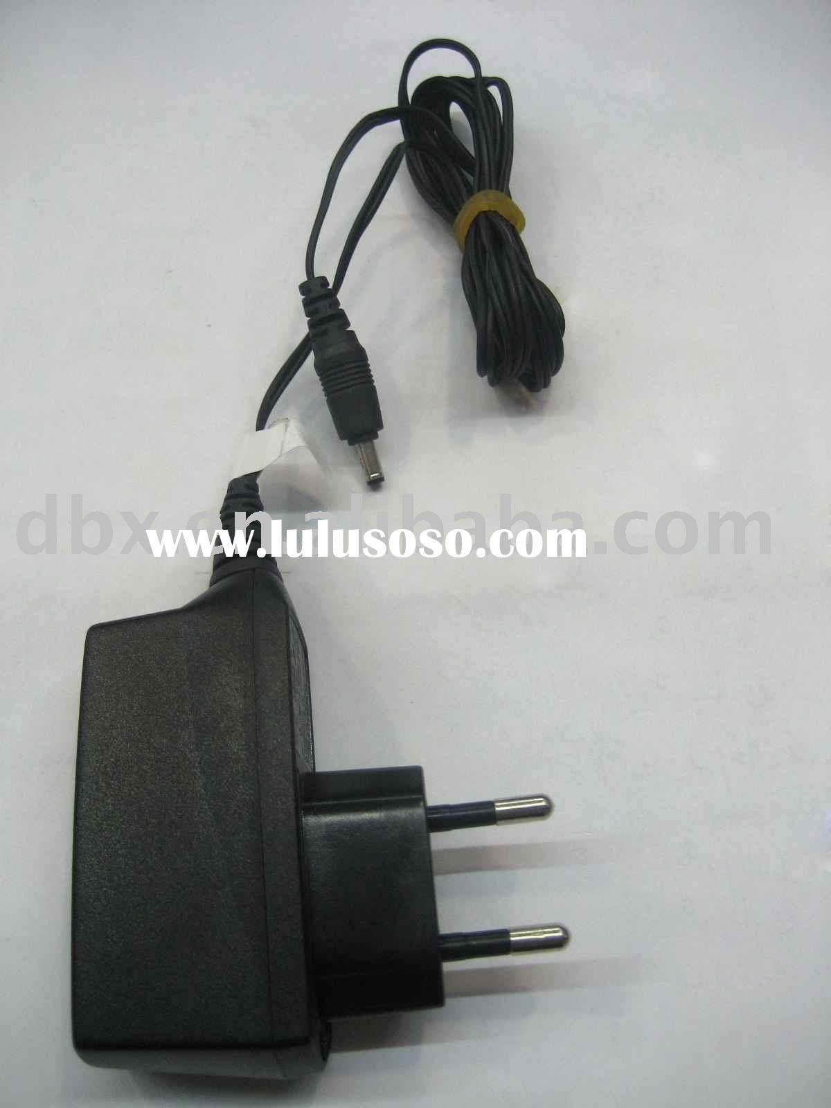 Mobile Phone Charger For Nokia 1100