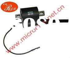 Motorcycle_CDI_ignition_coil_LZX150_for_high motorcycle cdi ignition wiring diagram, motorcycle cdi ignition motorcycle cdi ignition wiring diagram at mifinder.co