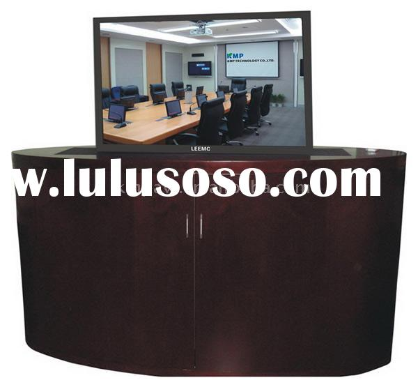 Motorized tv lift motorized tv lift manufacturers in for Motorized vertical tv lift