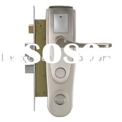 Multi-bolt Security Door Lock Security Electronic Door Lock Hotel Door Lock