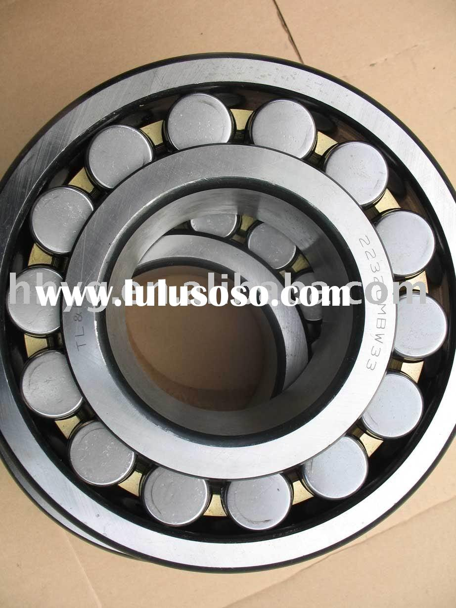 NACHI original spherical roller bearing 239/670K/W33 roller wheel