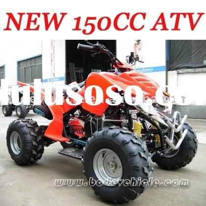 NEW 150CC ATV, ATV QUAD, KIDS ATV, QUAD BIKE, FOUR WHEELER ATV