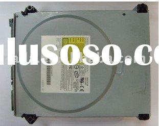 NEW DVD ROM Replacement Drive For Xbox 360 VAD6038 BenQ
