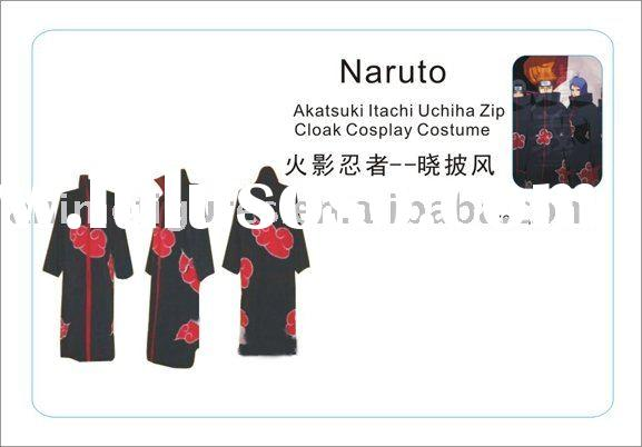 Cosplay Costumes Philippines For Sale Cosplay Costumes