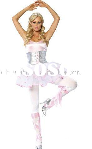 New design 2010 adult ballet costumes Mumps virus causes: Orchitis   swollen, painful testicles in adult males (1 ...