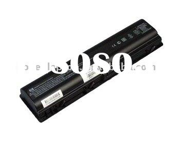 Notebook battery, Original Laptop battery BTY-M44 for MSI VR420 PR420 PR400 MS1421 series laptop