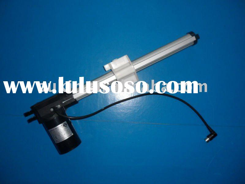 OK658 linear actuator for automatic door opener