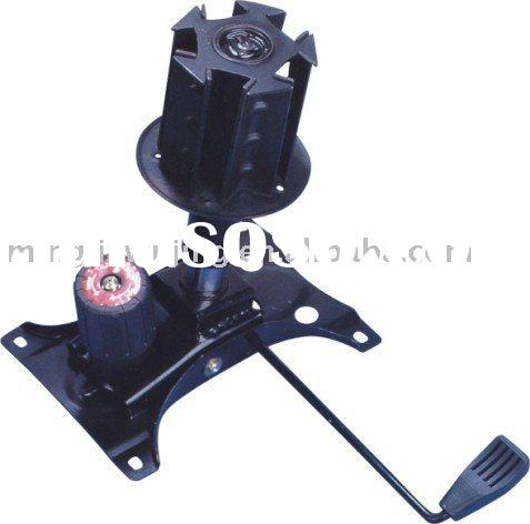 Heavy Duty Chairs on Office Chair Mechanism Diagram  Office Chair Mechanism Diagram