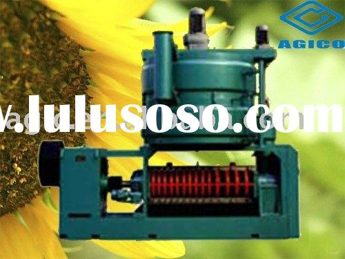 Oil Expeller,Palm Oil Mill,Oil Refining Machine