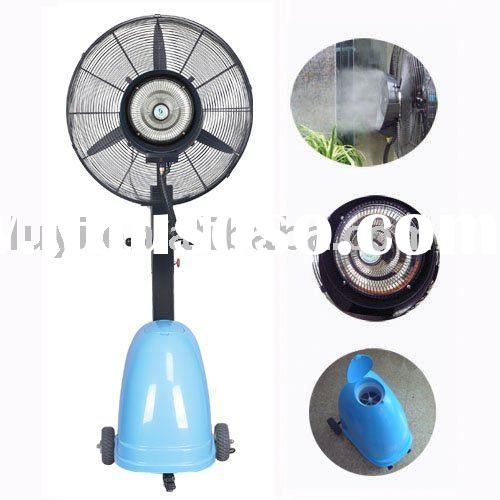 Outdoor cooling system( CE ROHS )